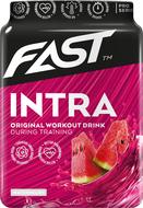 Kuva tuotteesta Fast Workout Intra Vesimeloni