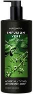 Kuva tuotteesta Madara Infusion Vert Suihkusaippua