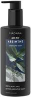 Kuva tuotteesta Madara Mint Absinthe Suihkusaippua