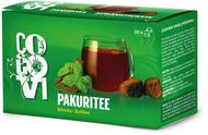 Kuva tuotteesta CocoVi Pakuritee Minttu-Suklaa