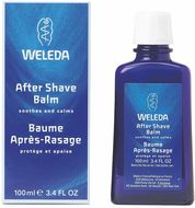 Kuva tuotteesta Weleda for Men After Shave Balm
