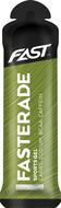 Kuva tuotteesta Fast Fasterade Gel, Sitruuna-Lime