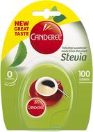 Kuva tuotteesta Canderel Green Stevia Makeutuspuriste