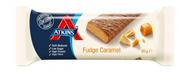 Kuva tuotteesta Atkins Advantage Fudge Caramel proteiinipatukka (parasta ennen 16.6.2017)