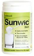 Kuva tuotteesta Sunwic 3in1