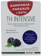 Kuva tuotteesta Biomed TH Intensive kampanjapakkaus