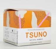 Kuva tuotteesta Tsuno Pikkuhousunsuoja