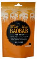 Kuva tuotteesta Renée Voltaire Luomu Baobabjauhe (parasta ennen 30.07.2017)
