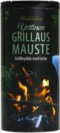 Kuva tuotteesta Heikkilän Grillimauste (parasta ennen 05.07.2017)