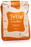 Kuva tuotteesta Reformi Jyttejauho vaalea (parasta ennen 01.07.2017)