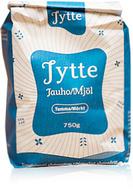 Kuva tuotteesta Reformi Jyttejauho tumma (parasta ennen 01.07.2017)