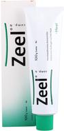 Kuva tuotteesta Zeel Bioterapeuttinen Voide (parasta ennen 31.08.2017)