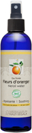 Kuva tuotteesta Haut Segala Appelsiininkukkavesi (parasta ennen 31.08.2017)