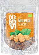 Kuva tuotteesta CocoVi Mulperi-marjat, 600 g (parasta ennen 10.08.2017)
