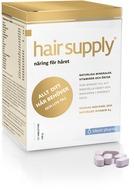 Kuva tuotteesta Elexir Pharma Hair & Bone Supply (parasta ennen 29.07.2017)
