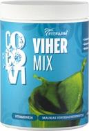 Kuva tuotteesta CocoVi ViherMix (parasta ennen 31.08.2017)