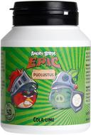 Kuva tuotteesta Angry Birds Epic Puolustus (parasta ennen 21.09.2017)