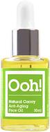 Kuva tuotteesta Oils of Heaven Cacayöljy