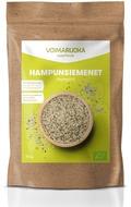 Kuva tuotteesta Voimaruoka Luomu Hampunsiemen, 200 g (parasta ennen 30.09.2017)