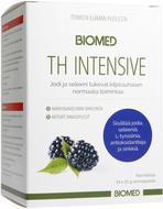 Kuva tuotteesta Biomed TH Intensive (parasta ennen 30.09.2017)