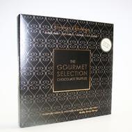 Kuva tuotteesta Booja Booja Gluteeniton Luomu Gourmet Tryffelilajitelma (parasta ennen 02.08.2017)