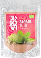 Kuva tuotteesta CocoVi Luomu Baobab-jauhe (parasta ennen 31.08.2017)