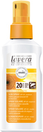 Kuva tuotteesta Lavera Sun Spray SPF 20 (parasta ennen 31.07.2017)