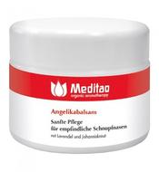 Kuva tuotteesta Meditao Angelica Hoitovoide