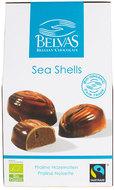 Kuva tuotteesta Belvas Gluteeniton Luomu Meren Hedelmät