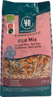 Kuva tuotteesta Urtekram Luomu Rice mix
