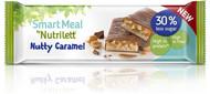 Kuva tuotteesta Nutrilett Nutty Caramel patukka
