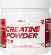 Kuva tuotteesta WNT Creatine Powder