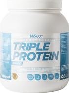 Kuva tuotteesta WNT Triple Protein Suklaa 1kg