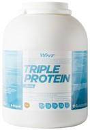 Kuva tuotteesta WNT Triple Protein Vanilija 3kg