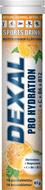 Kuva tuotteesta Dexal Pro Hydration Poretabletti Appelsiini