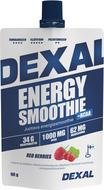 Kuva tuotteesta Dexal Energy Smoothie Punaiset Marjat