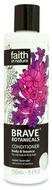 Kuva tuotteesta Faith in Nature Brave Botanicals Hoitoaine Laventeli-Jasmiini
