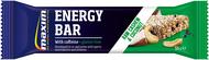Kuva tuotteesta Maxim Energy Bar Raw Cashew & Coconut