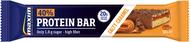 Kuva tuotteesta Maxim 40 % Protein Bar Salty Caramel