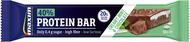 Kuva tuotteesta Maxim 40 % Protein Bar Creamy Mint & Chocolate
