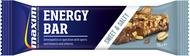 Kuva tuotteesta Maxim Energy Bar Sweet & Salty