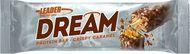 Kuva tuotteesta Leader Protein Dream Crispy Caramel