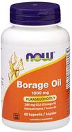 Kuva tuotteesta Now Foods Borage Oil
