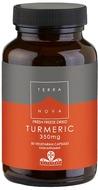 Kuva tuotteesta Terranova Kurkumajuuri 350 mg