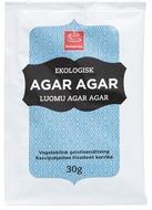 Kuva tuotteesta Khoisan Tea Luomu Agar Agar