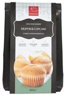 Kuva tuotteesta Khoisan Tea Leivontasekoitus Muffin & Cupcake