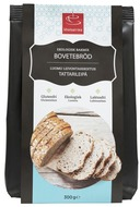 Kuva tuotteesta Khoisan Tea Luomu Leivontasekoitus Tattarileipä
