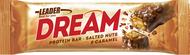 Kuva tuotteesta Leader Protein Dream Salted Nuts & Caramel