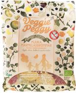 Kuva tuotteesta Veggie Peggy Luomu Pehmeät Marmeladiunelmat