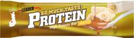 Kuva tuotteesta Leader Protein So Much Taste! Proteiinipatukka Banaani-toffee